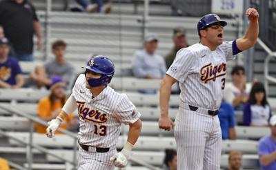 lsusouthern.021920 HS 1522.JPG