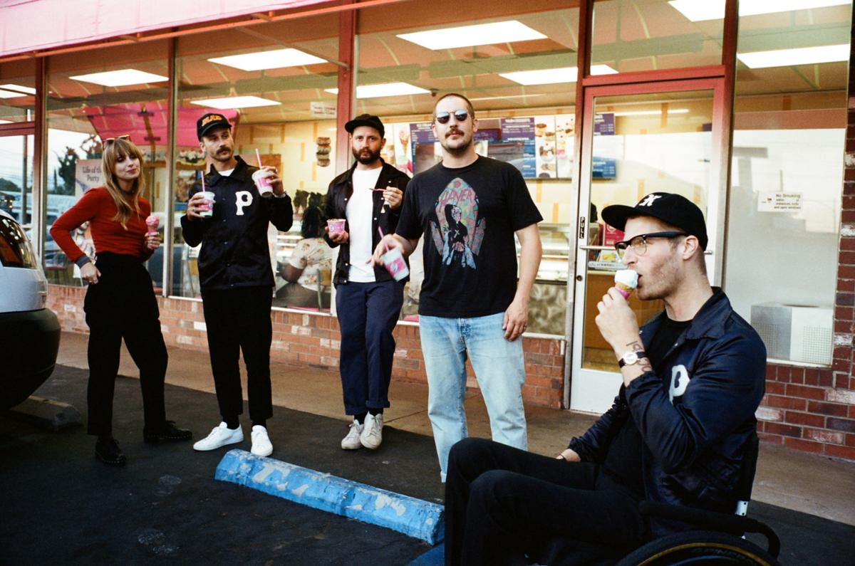 PortugalTheMan_17_credit_maclay_heriot_9