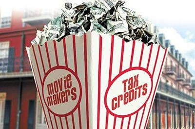 Louisiana House committee votes to keep Hollywood South tax credits at $180 million_lowres