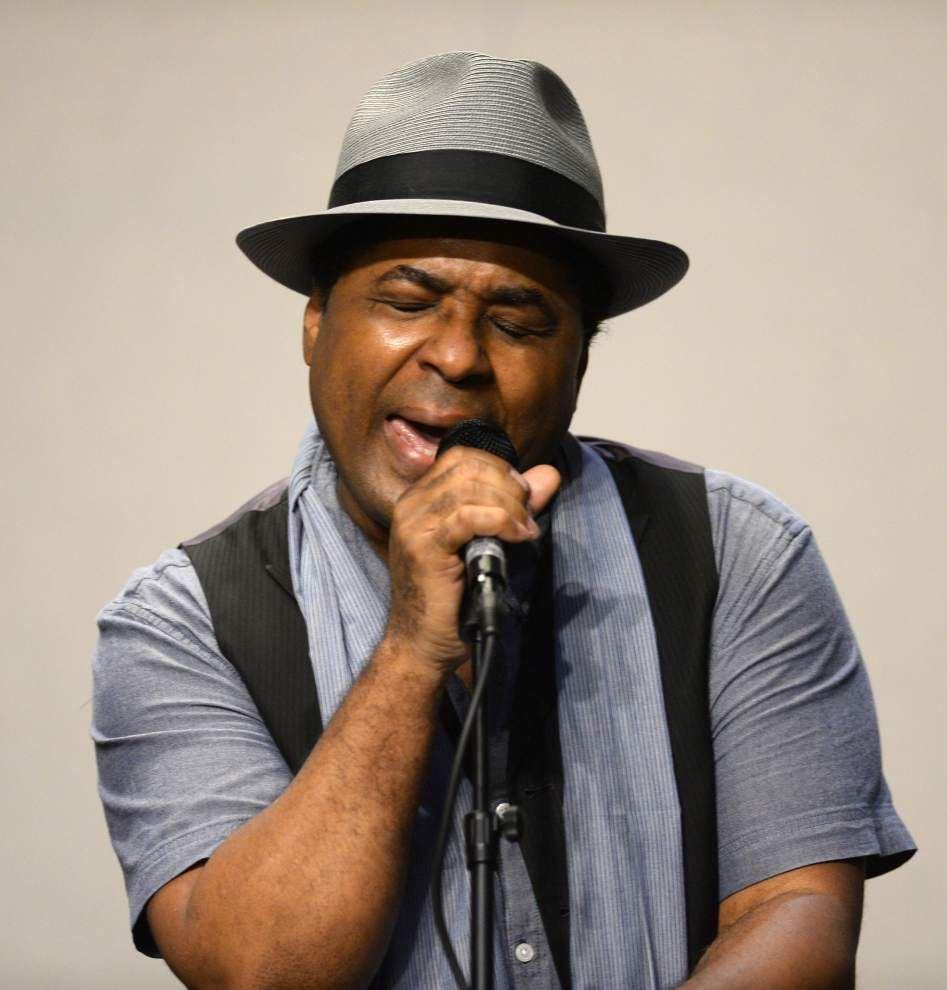 Photos: Chris Thomas King's Blues Workshop _lowres
