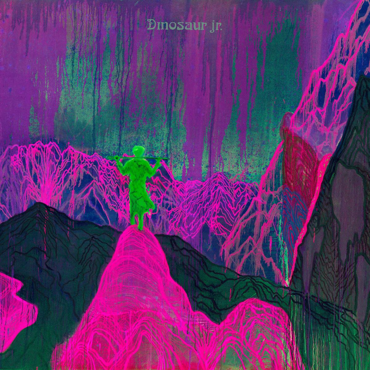 Dinosaur Jr. album cover provided by Jagjaguwar.jpg _lowres