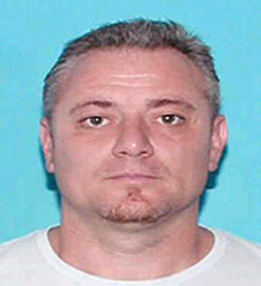 AG reports breaking up Romanian cybercrime ring operating in Acadiana _lowres