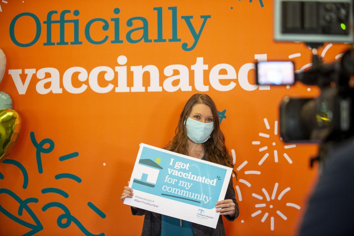 NO.teachersvaccinated.022421_8.JPG