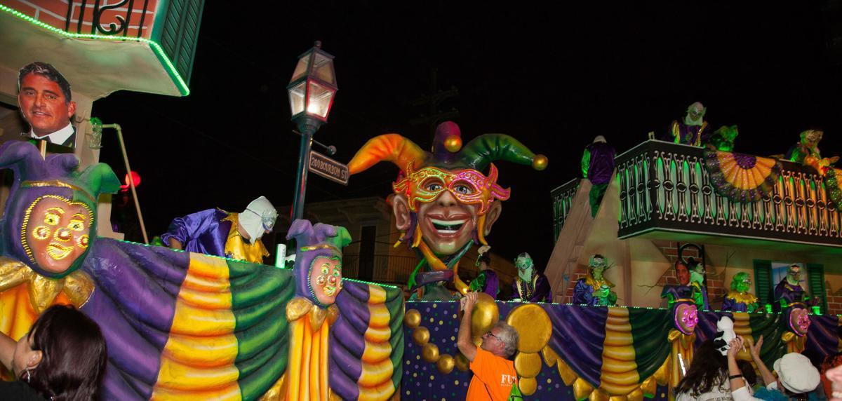 NO.uptownnightparades014.021917.jpg