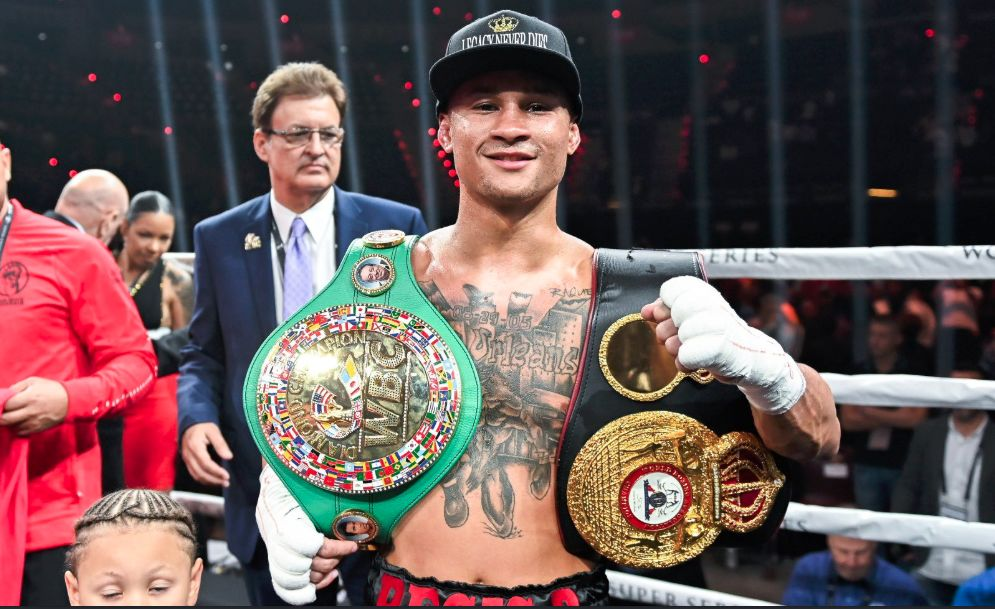 Image result for regis prograis