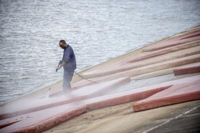 Levee cleaning.jpg