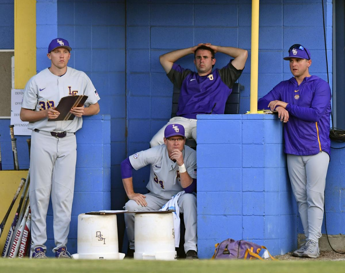lsusouthern.041019 HS 1496.JPG