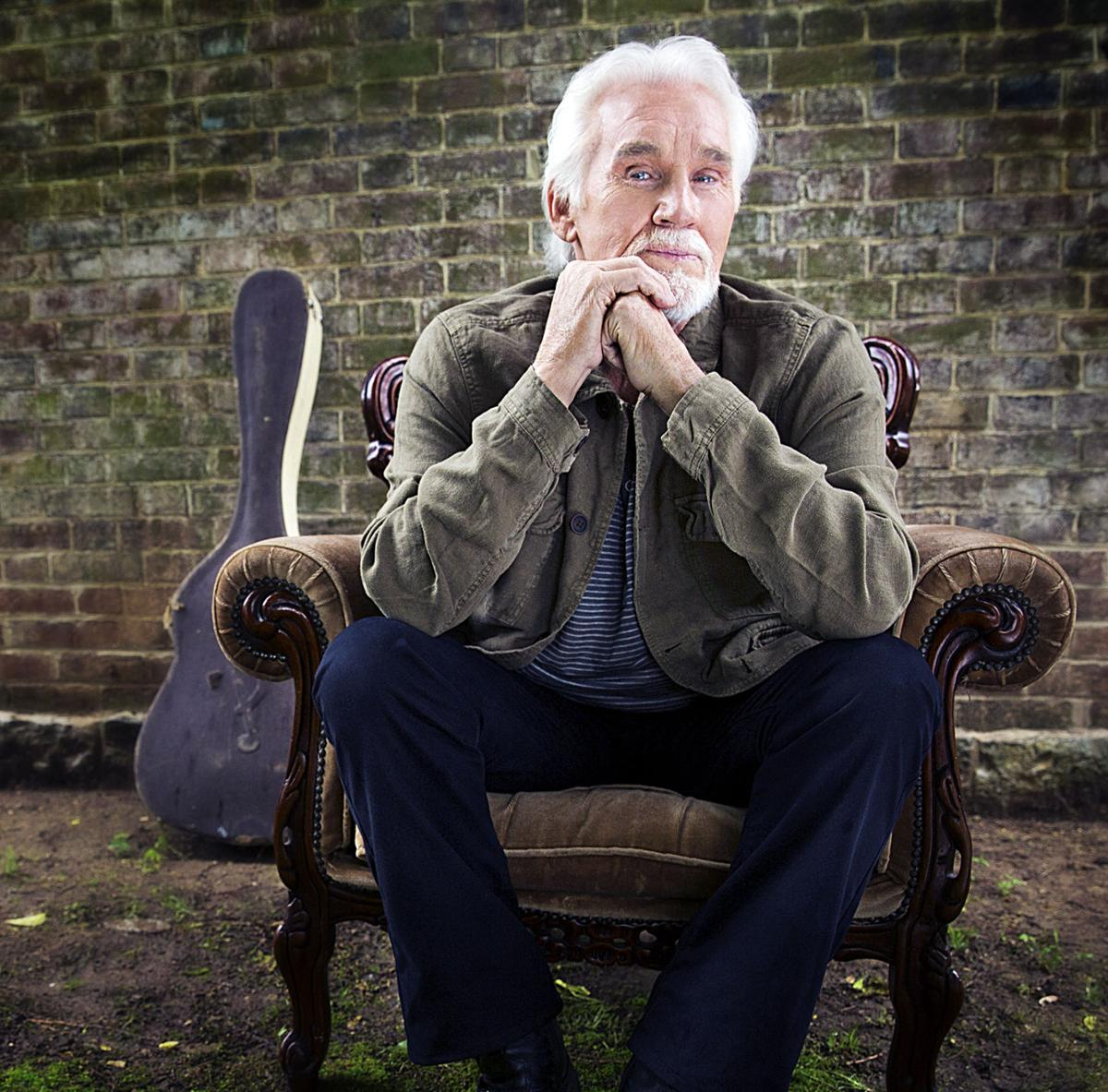 KENNY ROGERS CC (by Piper Ferguson).jpg
