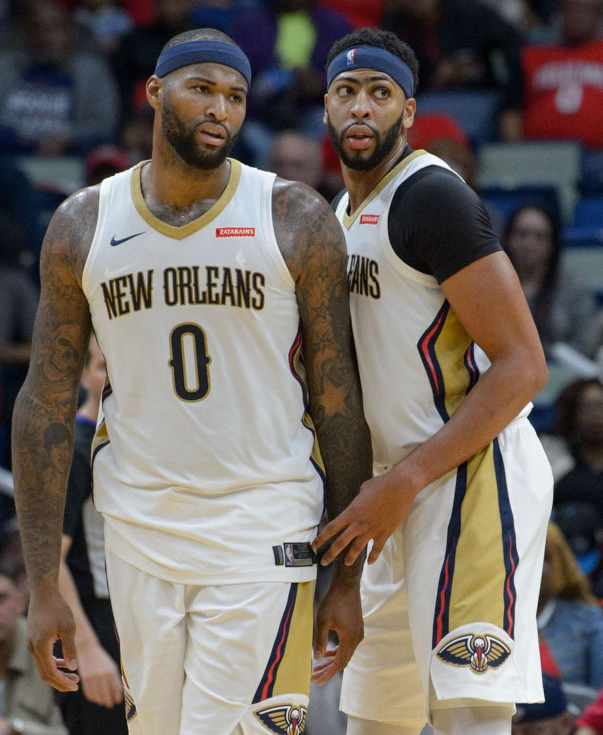 NO.pelicansmagic.103117.022.JPG