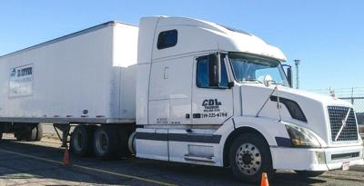 RPCC_CDL_training_truck (copy)