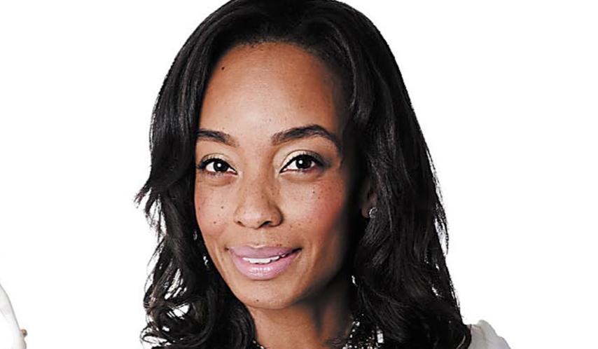 Alanah Odoms Hebert named executive director of ACLU of Louisiana_lowres