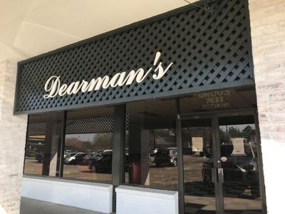Dearman's still for Red (copy) (copy)
