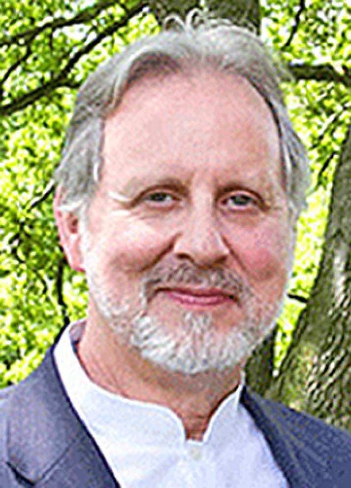 Former head of humanities endowment accused of misspending _lowres