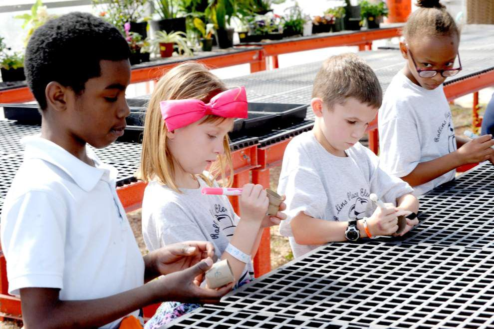 Farm to School  Growing healthy lifestyles _lowres