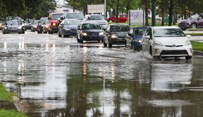 NO.flooding.071721.2.JPG