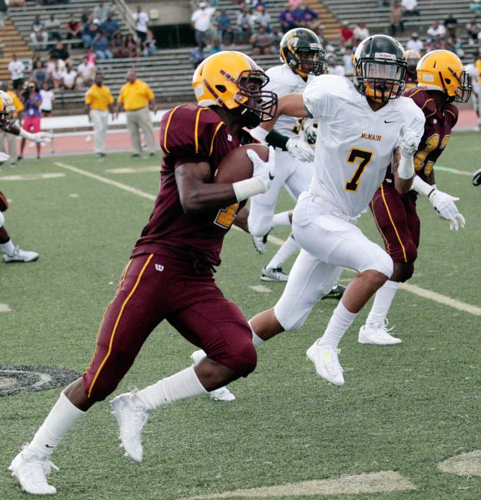 McDonogh 35 too powerful for McMain _lowres