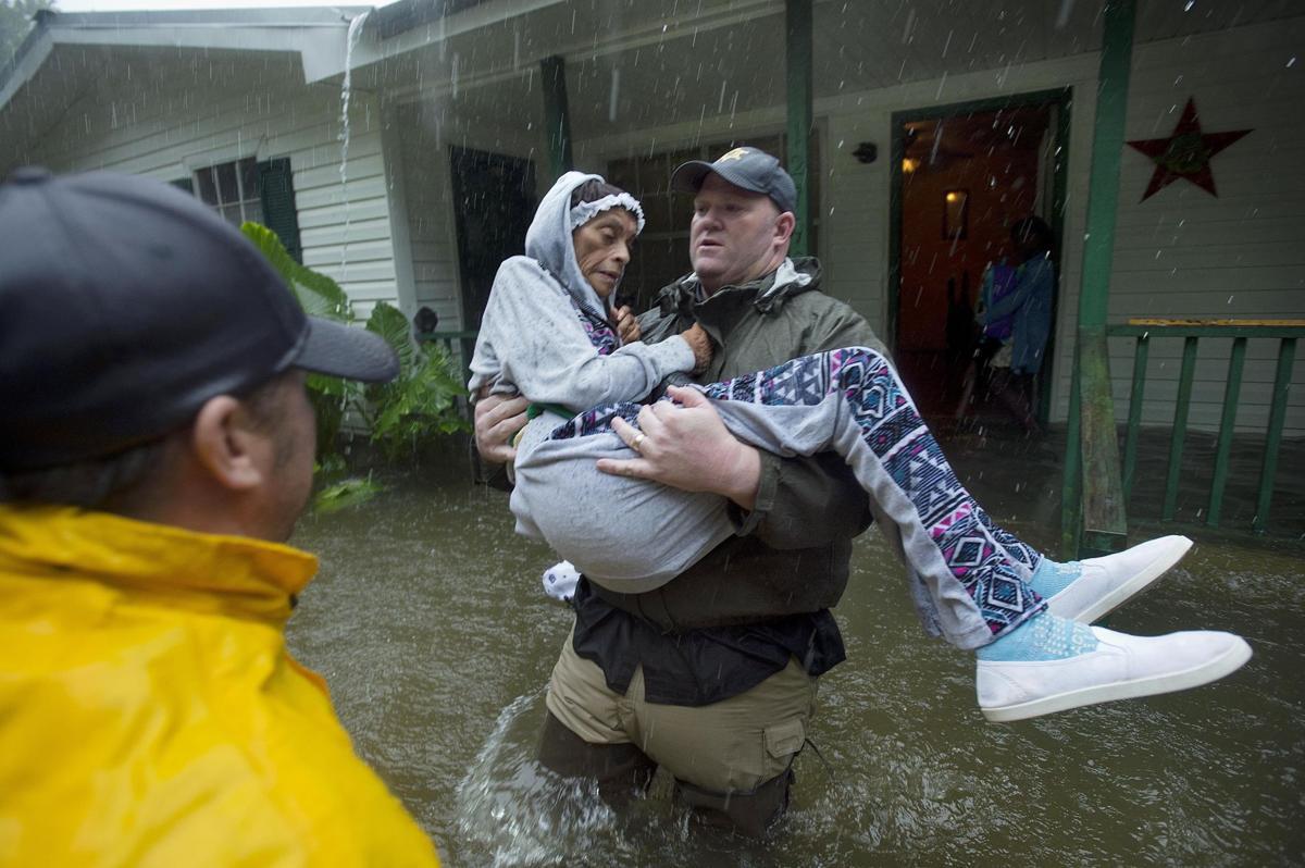 Flooding.081316 TS .jpg