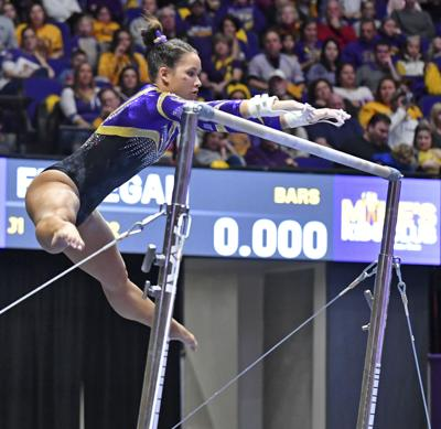 lsucalgymnastics.010519_HS_1151