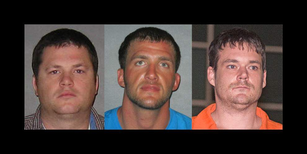 Three heroin deaths, three different charges _lowres