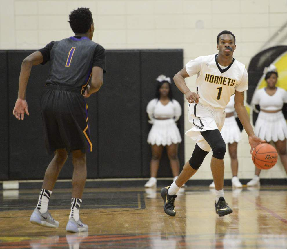 Scotlandville avenges tourney loss to Karr _lowres