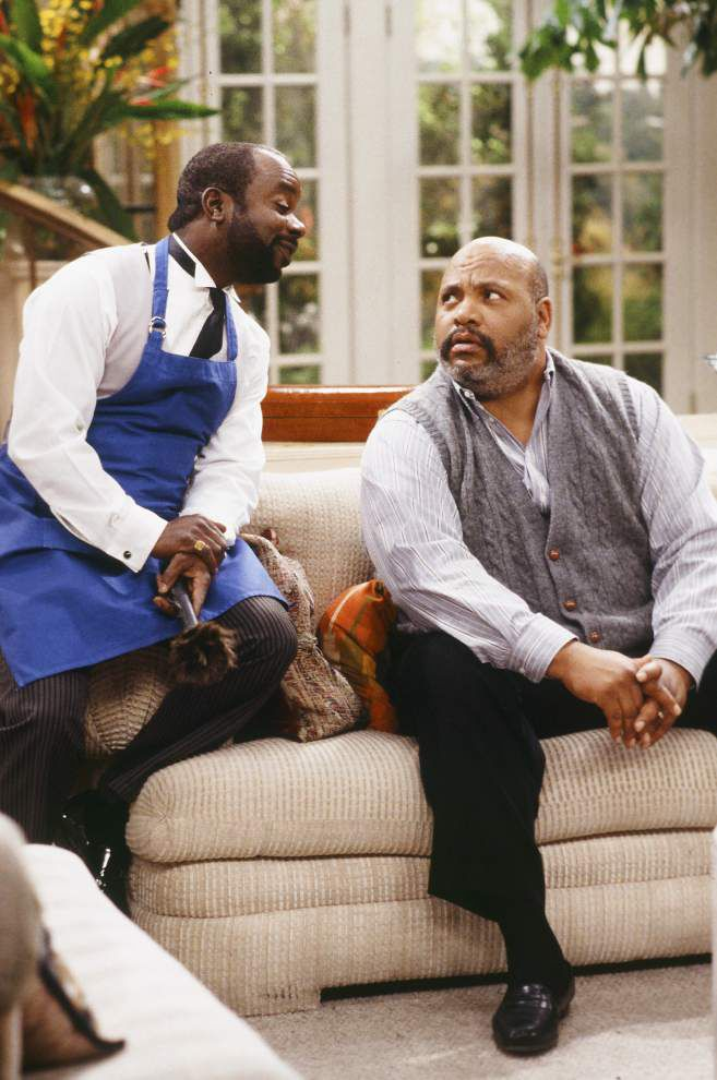 f72ec1bcb04b7 James Avery of  Fresh Prince  fame dead at 68  lowres
