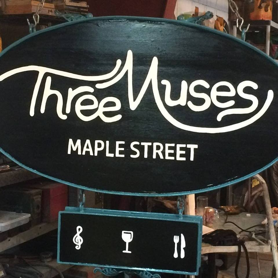 Three Muses Maple closes_lowres