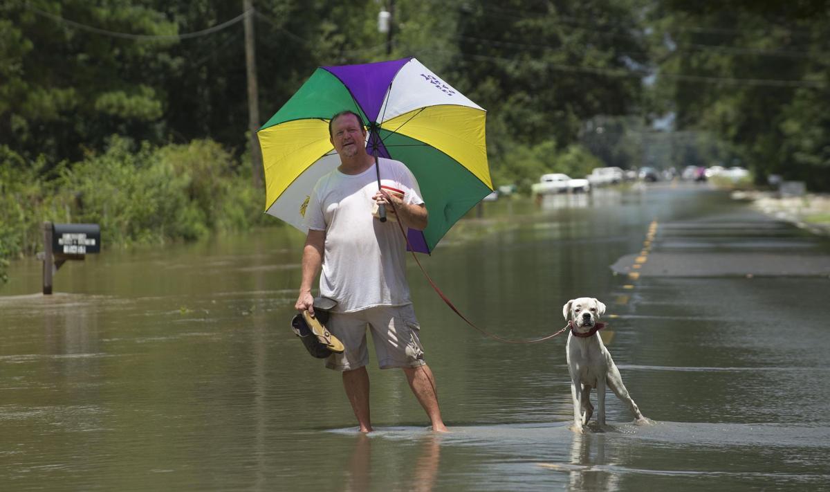 ASC.Flooding.081616  TS 1002.jpg