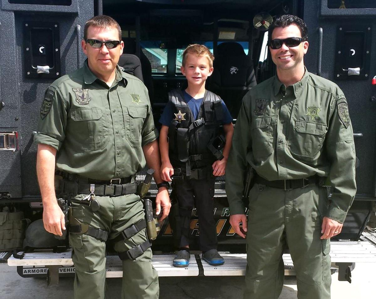Anderson Swat truckjpg