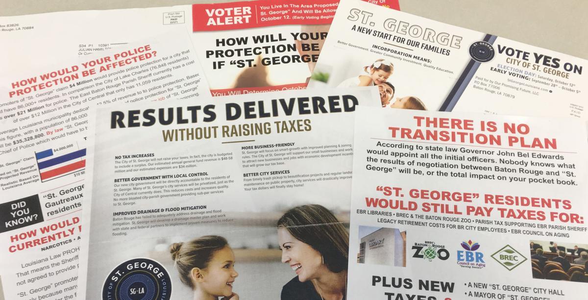 St George mailers.jpg