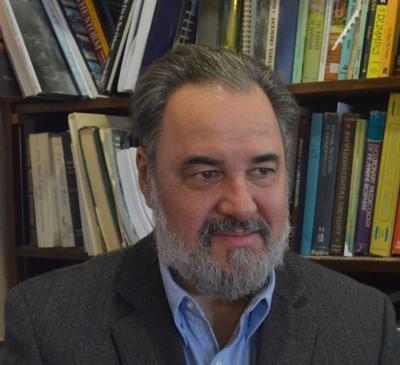 John Lopez.1