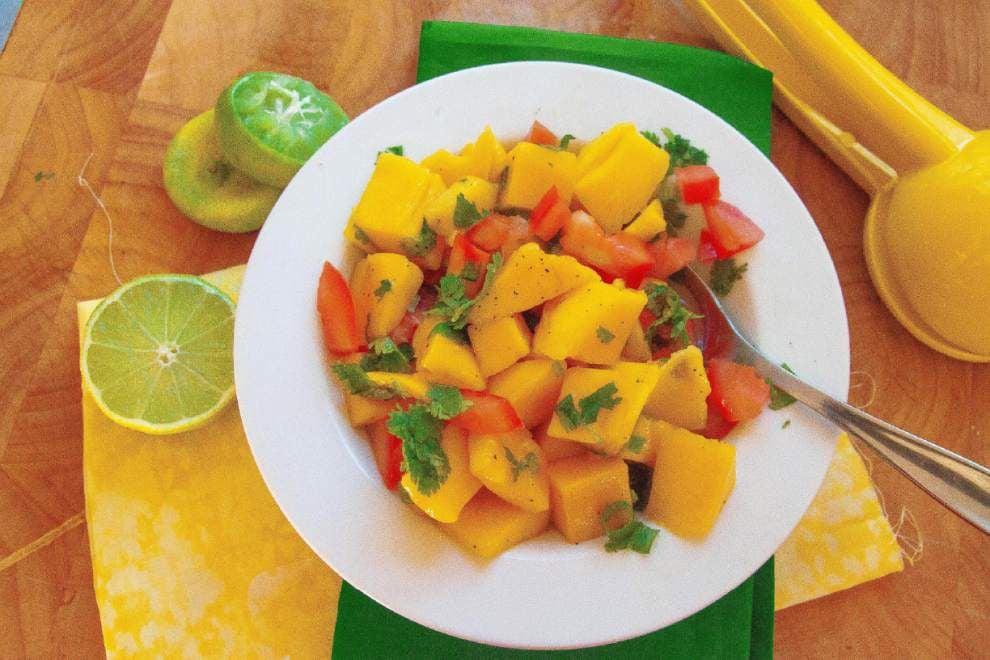 Mango Salsa _lowres