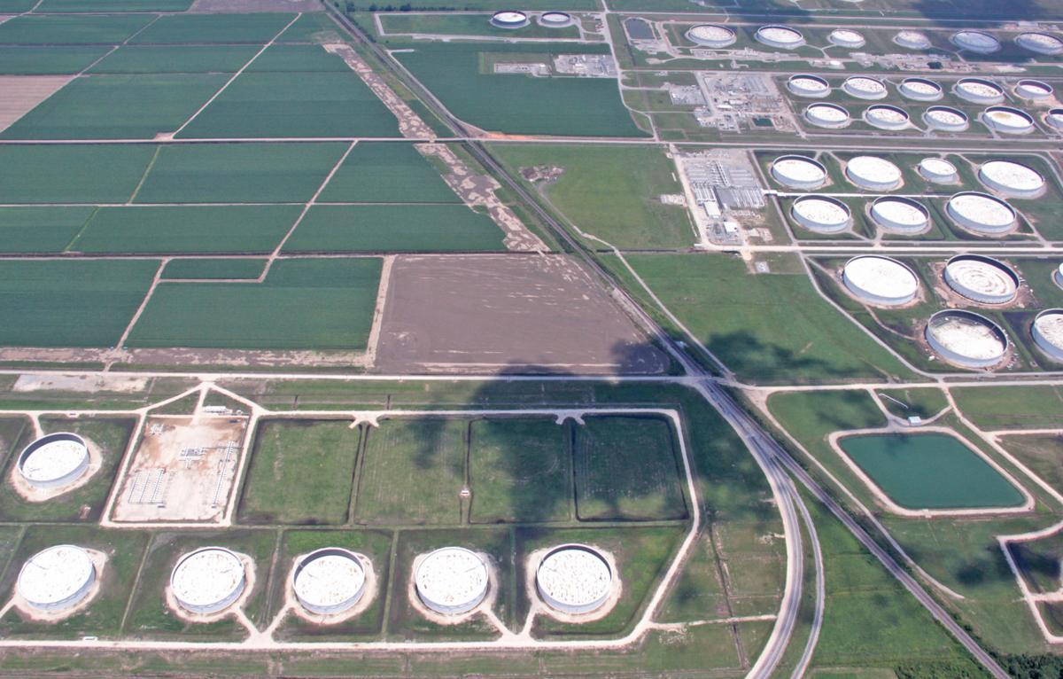 BR.pipeline.adv