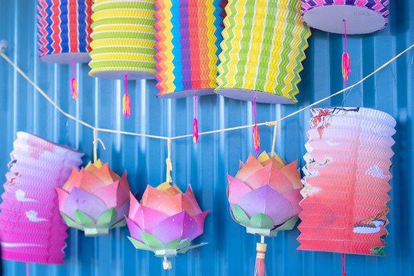 Lanterns.jpg for RED 020119