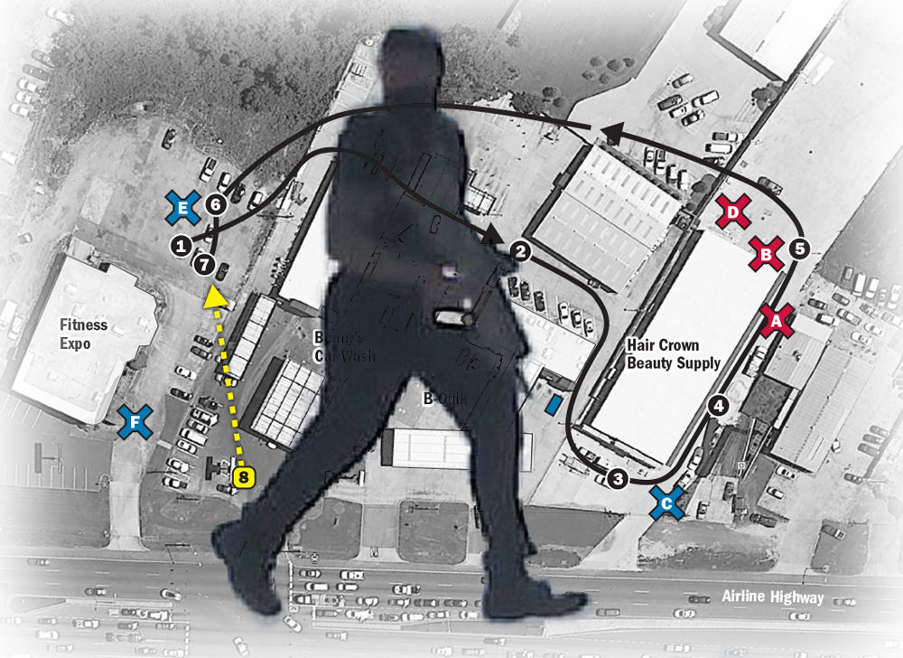 Anatomy of the Attack post image _lowres