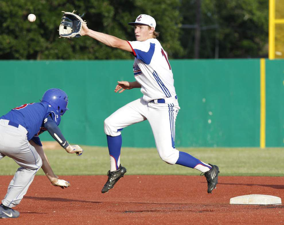 Curtis defeats Parkview _lowres