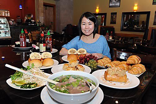Review: Thanh Truc Bistro_lowres