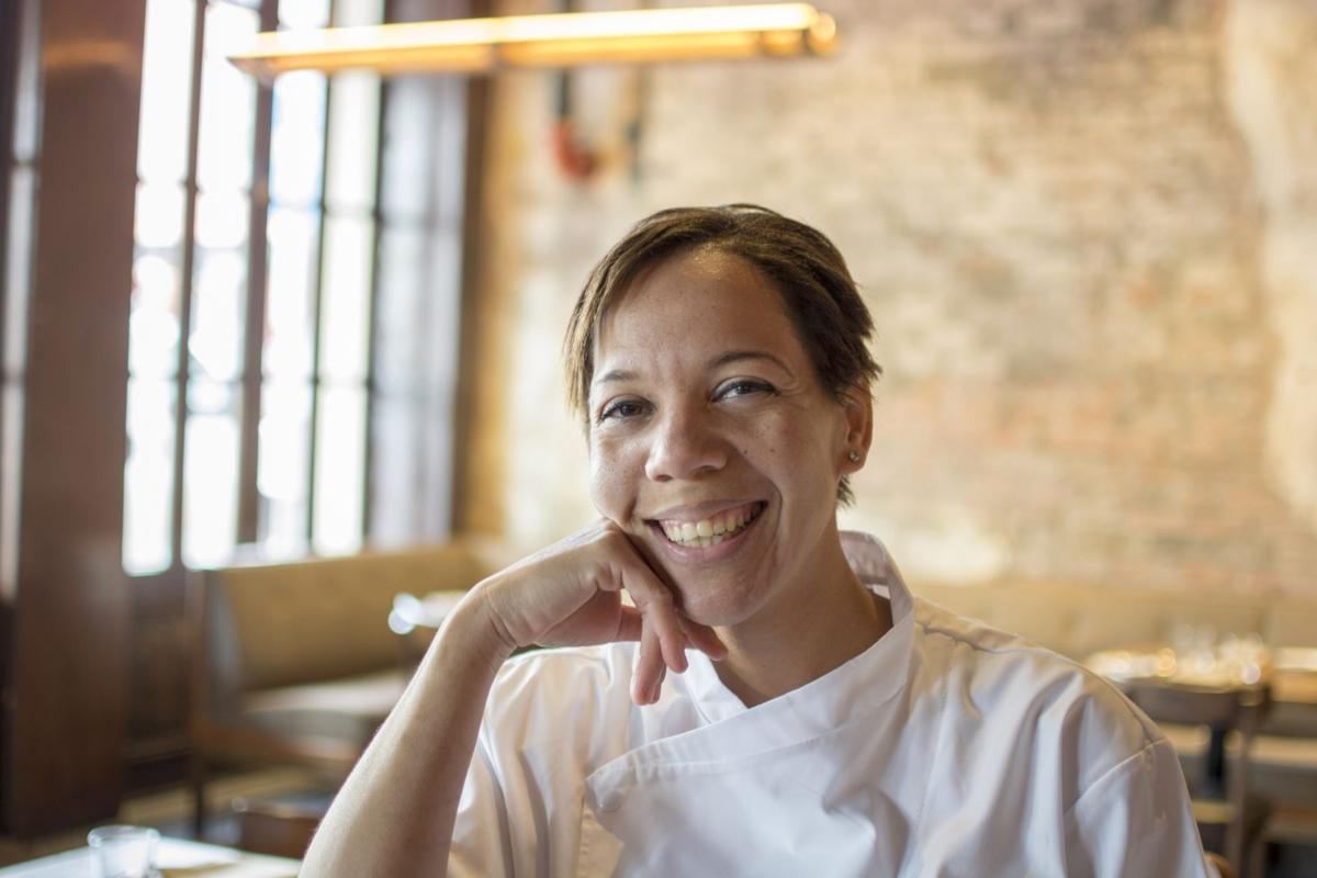Nina Compton named one of Food & Wine's Best New Chefs 2017_lowres