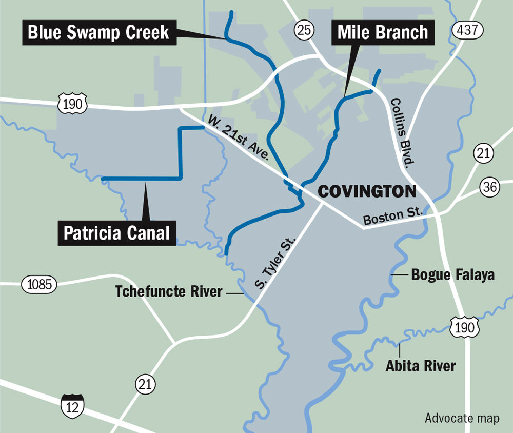 092417 Covington drainage.jpg
