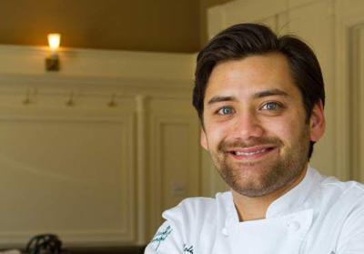 Chef Kelley McCann (copy) _lowres