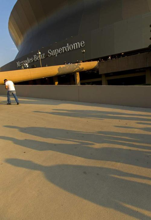 Failed bid for Super Bowl a surprise to local leaders _lowres