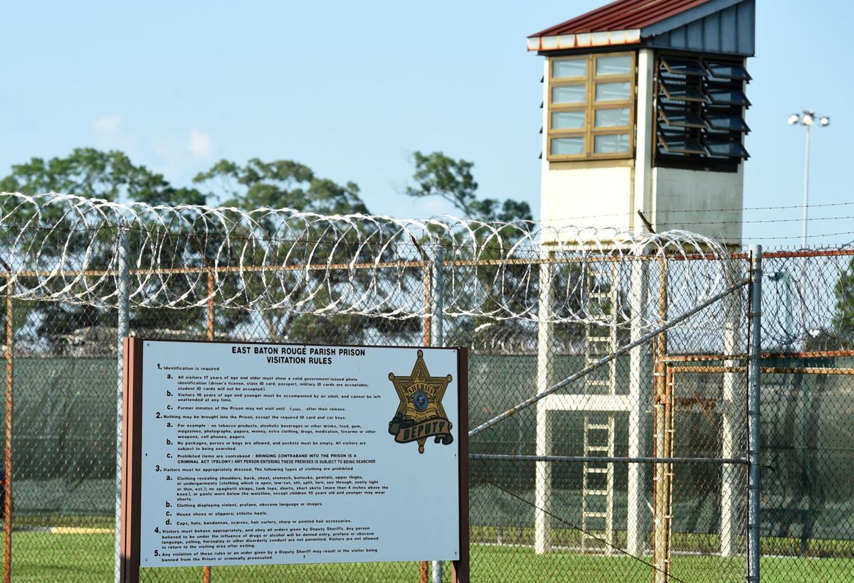 JailPresentation043.jpg