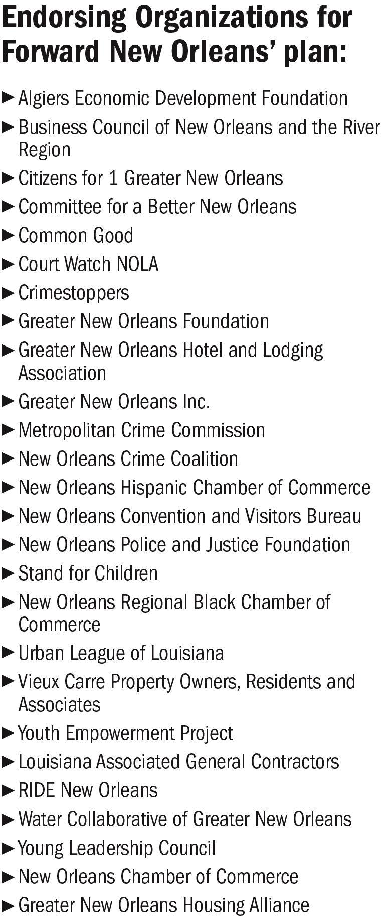 071617 Forward New Orleans endorsings.jpg