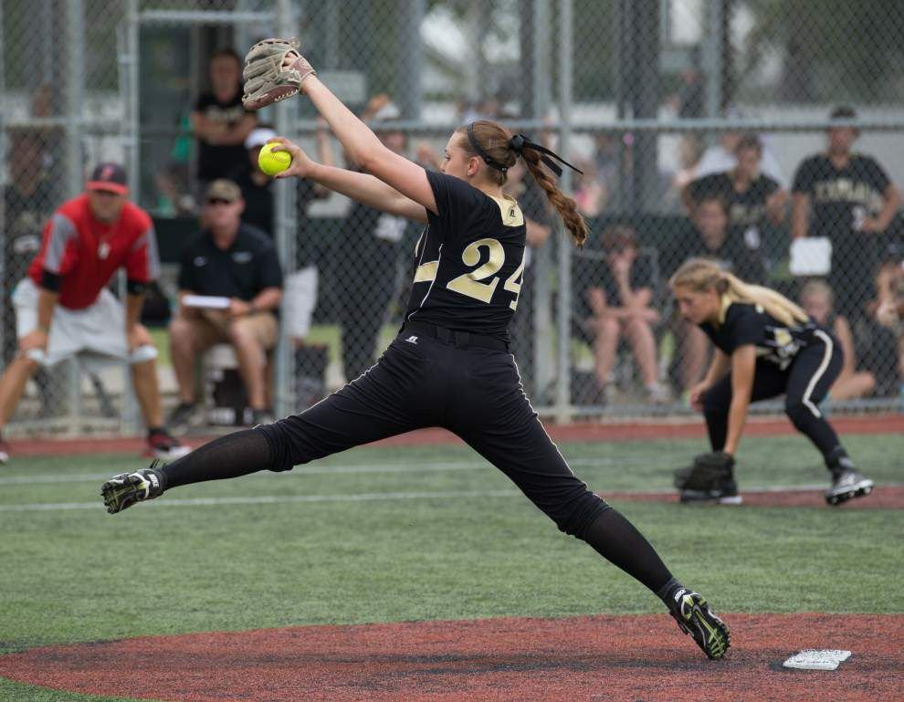 Kaplan gets to final with eight-inning win over Brusly _lowres