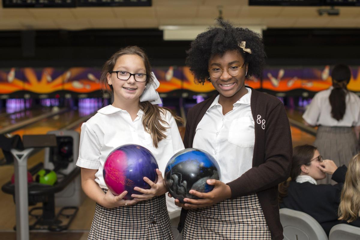 Moount Carmel bowling Hunn Francis.jpg