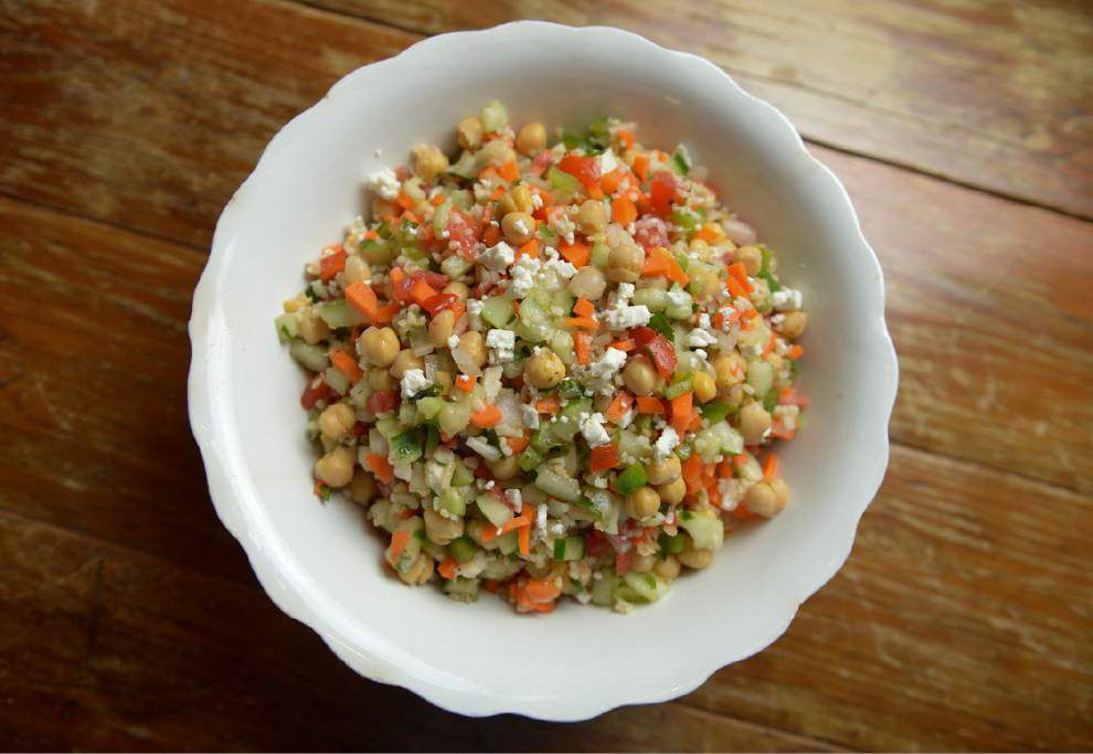 Naz' Chopped Salad _lowres