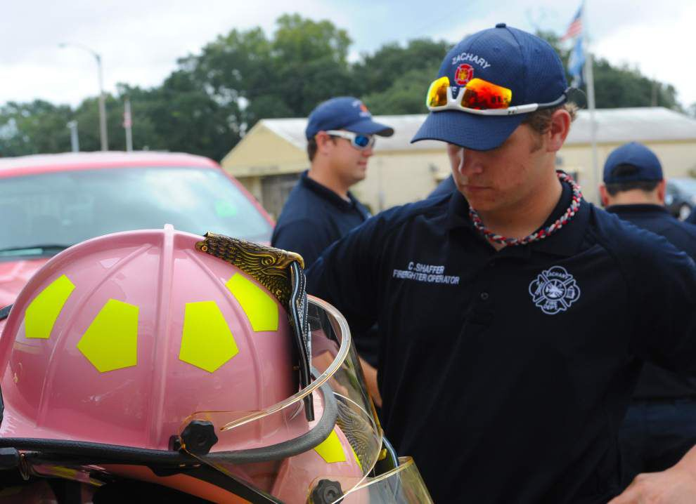 Pink Helmet fundraiser to benefit Woman's Hospital _lowres