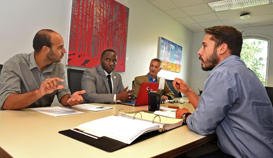 Tulane, Southern law clinics offer entrepreneurs intellectual property help