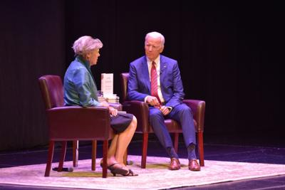 At Joe Biden's New Orleans appearance, further hints of a 2020 run_lowres