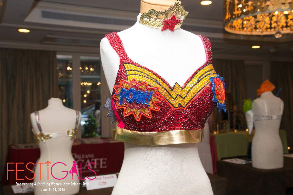FestiGals celebrates and empowers women _lowres