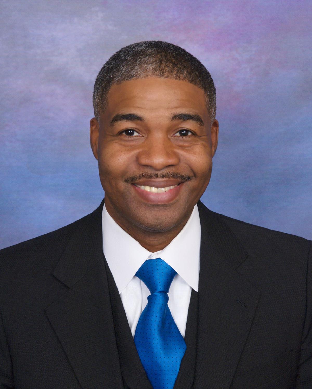 Rev Dr Rene F Brown Mt Zion FBC courtesy.jpg (copy)